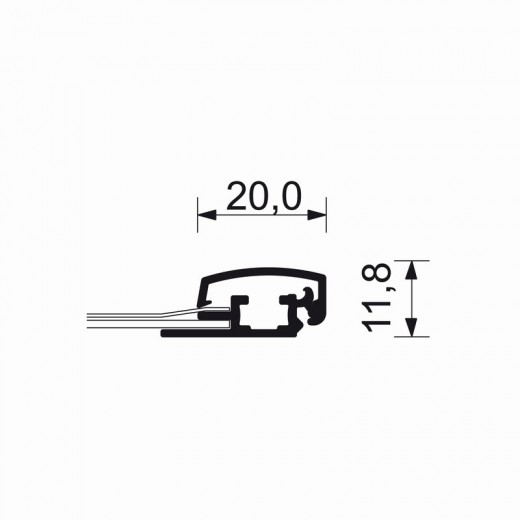 A4rammemed20mmaluprofil-01