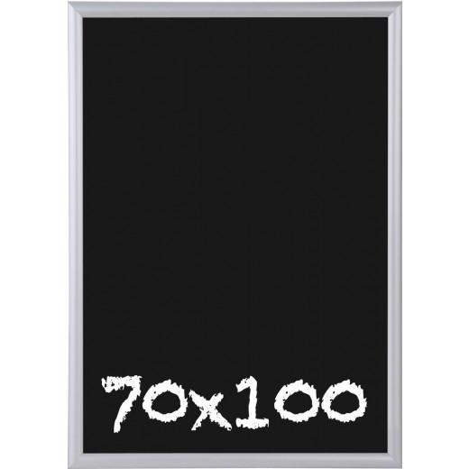 Kridtfolie 70x100cm-32