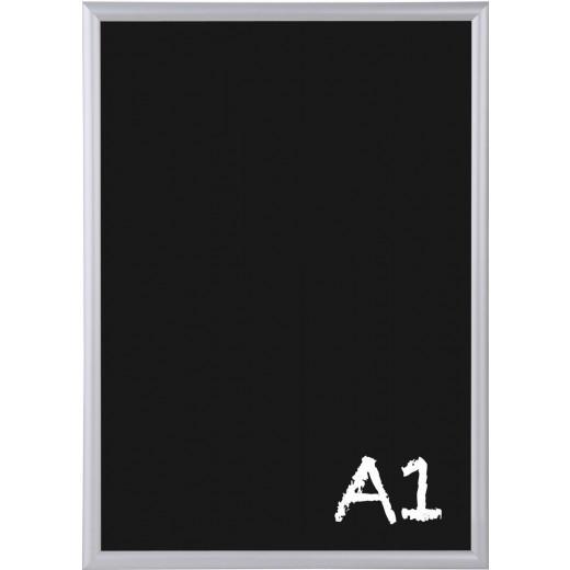 Kridtfolie A1-31