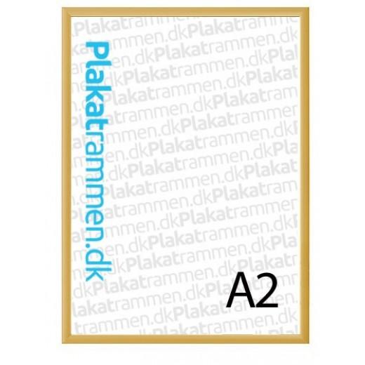 A2guldrammemed25mmprofil-31