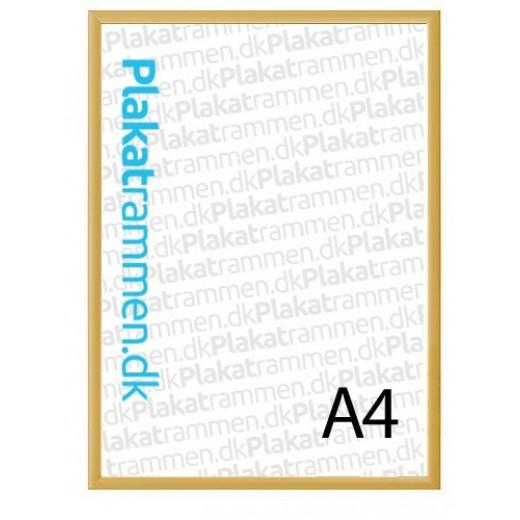 A4guldrammemed25mmprofil-31