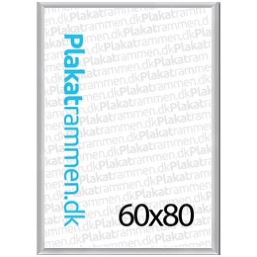 60x80cmrammemed25mmaluprofil-31
