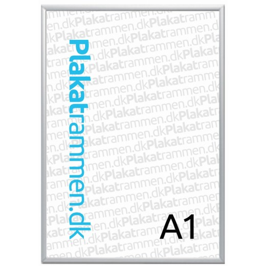 A1rammemed20mmaluprofil-33