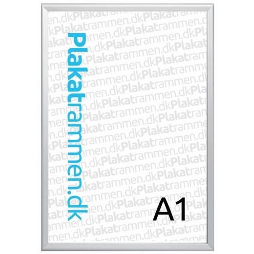 A1rammemed32mmaluprofil-31