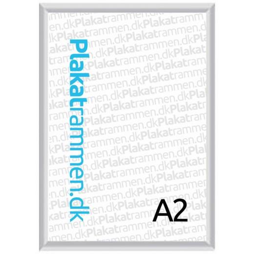 A2rammemed25mmaluprofil-31