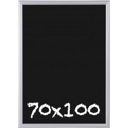 Kridtfolie 70x100cm-20