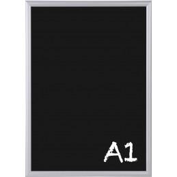 Kridtfolie A1-20