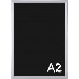 Kridtfolie A2-20